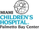 Logo_MCH-Palmetto-Bay-Center.jpg
