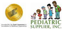 Logo_Pediatric-supplier.jpg